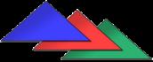 Logo VWG